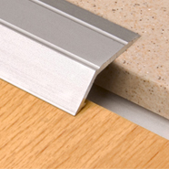 Thresholds  - coupling profiles for floor coverings
