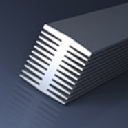 "Profiles of ""comb"" type"